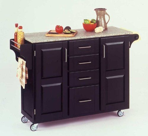 Pin By Ronny Beauharnois On Home Kitchen Furniture Pinterest
