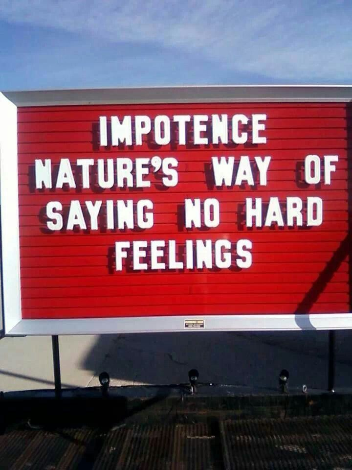 impotence funny jokes and images pinterest
