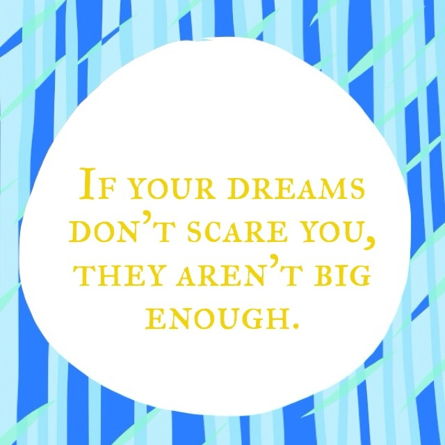 june inspirational quotes quotesgram