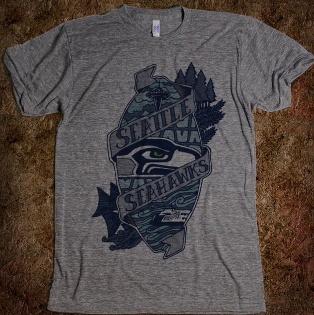 year seahawks pictures to pin on pinterest tattooskid. Black Bedroom Furniture Sets. Home Design Ideas