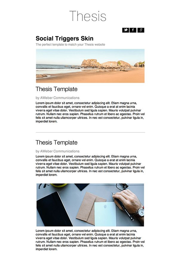Microsoft Word Template for Masters Theses and Reports