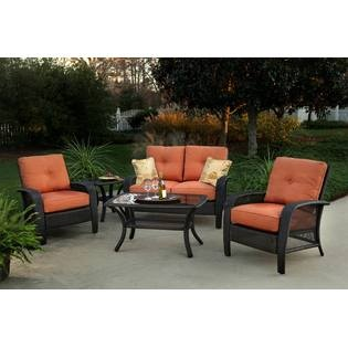 SEARS LAZY BOY OUTDOOR FURNITURE