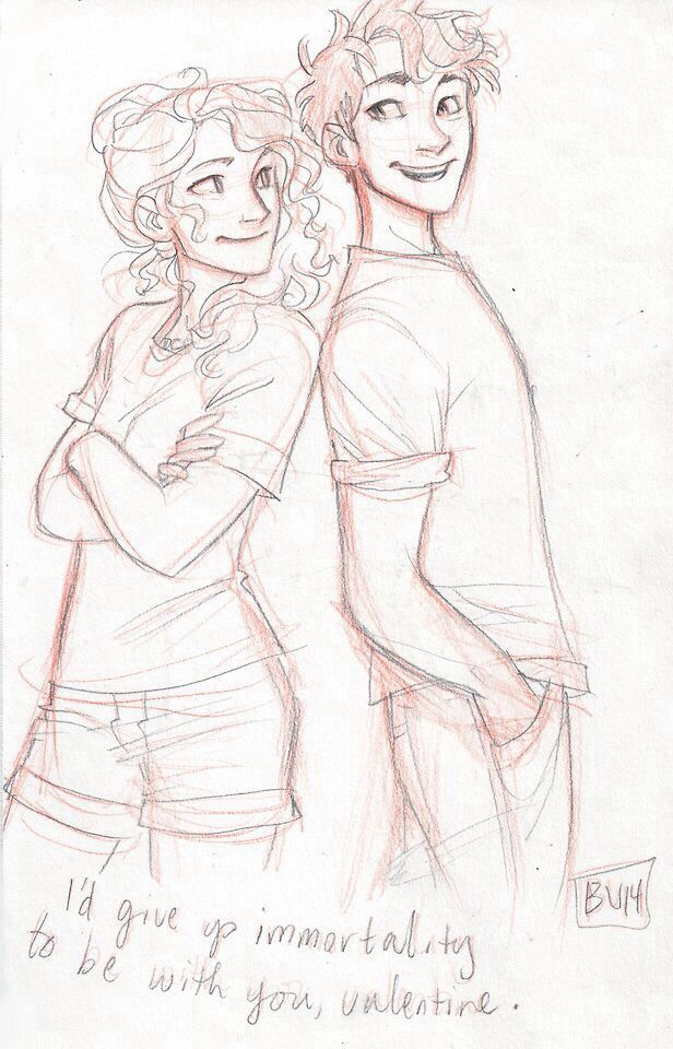 valentine day photo new