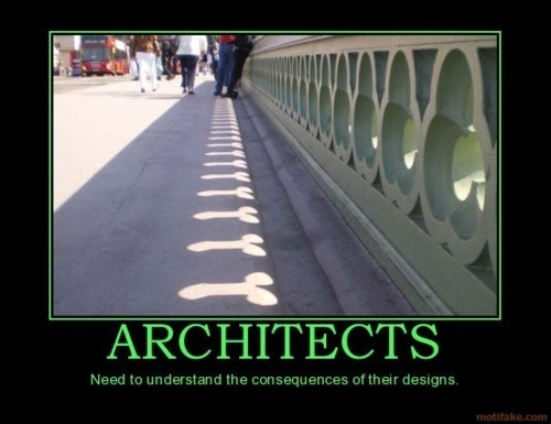 lol architects humor good for the soul pinterest