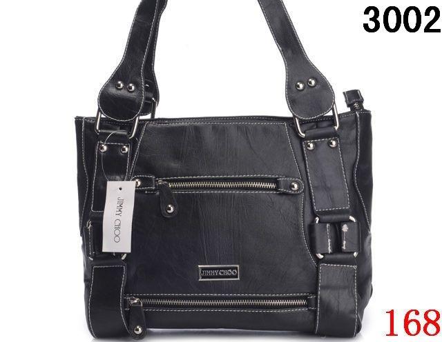 Designer Handbags 3002 - $39.99:wholesale new arrival designer jimmy