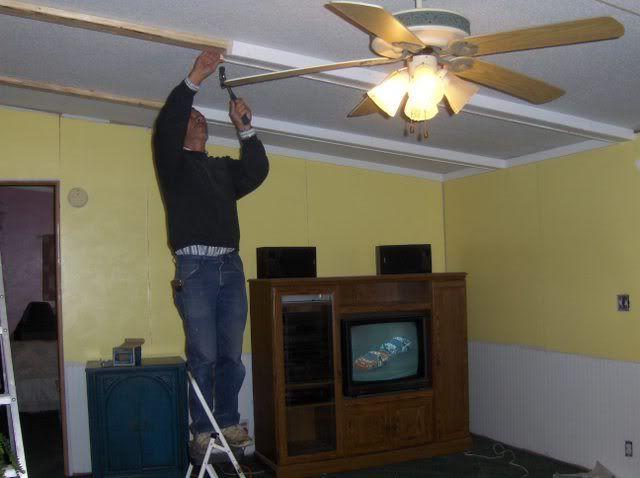 paint vinyl wallpaper diy decor pinterest