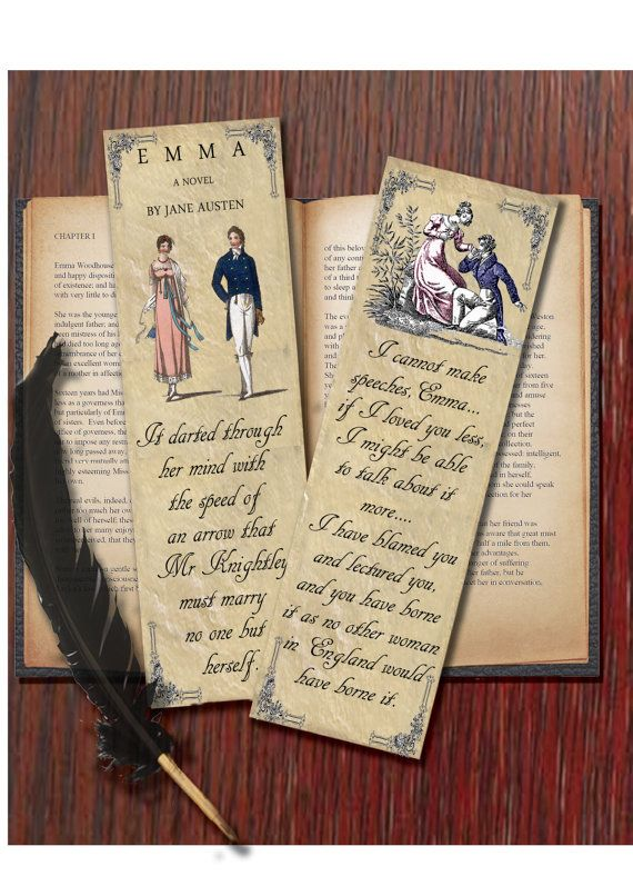 emma jane austen essay an analysis of the novel emma by jane austen kibin