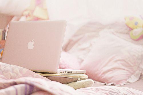 Cute Mac