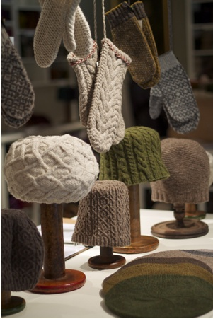 Jared Flood Knitting Patterns : Pin by Kamila Malek on Knitting Pinterest