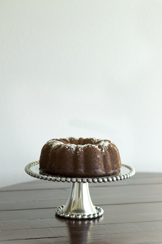 too much chocolate cake | food | Pinterest