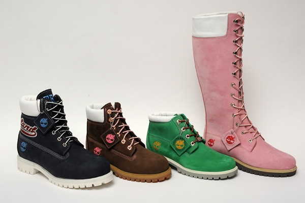 design your own timberland boots x x my style
