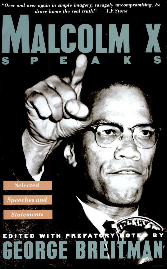 the ballot or the bullet by The ballot or the bullet (malcolm x) study guide by kjbusby includes 5 questions covering vocabulary, terms and more quizlet flashcards, activities and games help you improve your grades.