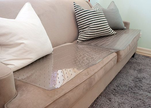How To Keep Pets Off Furniture Diy Projects Pinterest