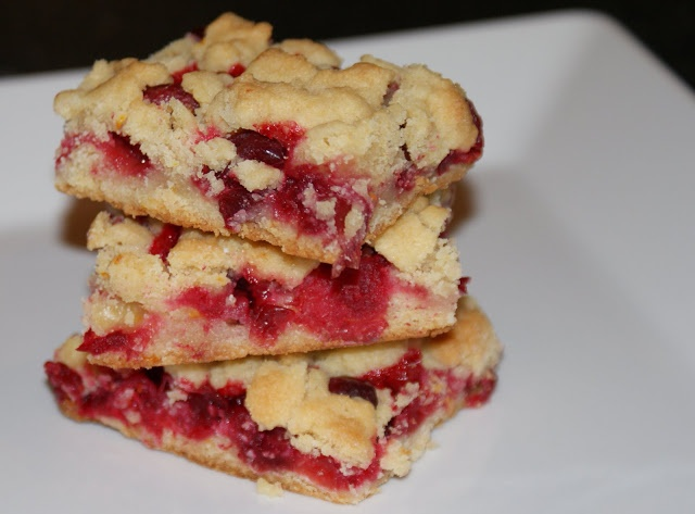 Pin by Jacquelyn Boutall on > Cookies, Bars & Candy | Pinterest