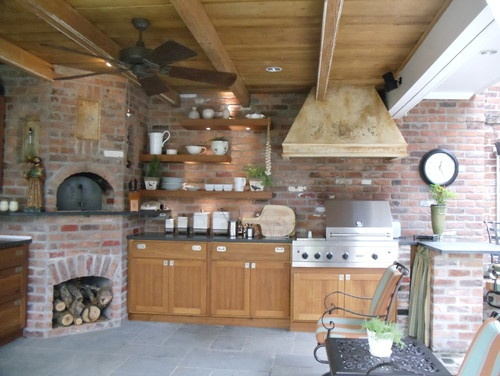 Pin By Debbie W On Outdoor Kitchens Grilling Pinterest