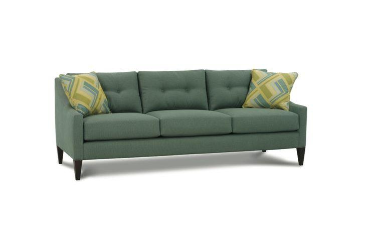 Christian Street Furniture – Furniture Stores – 5Veterans Memorial
