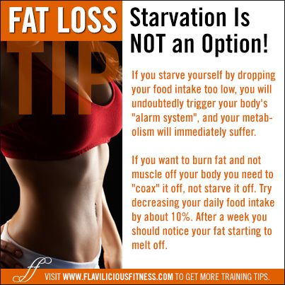Does colon cleanse help u lose weight image 1