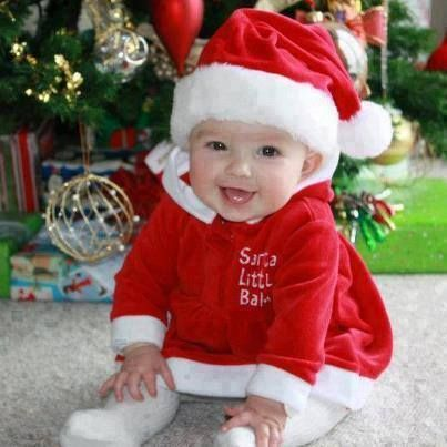 Latest Sms, Hindi Sms, Birthday SMS, Cool SMS: Am I Cute ??