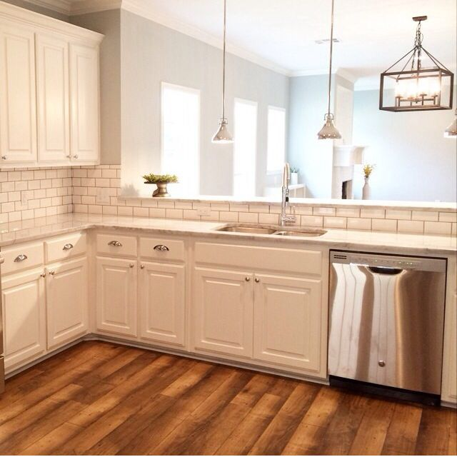Pin By Bree Allen On Kitchen Dining Area Pinterest