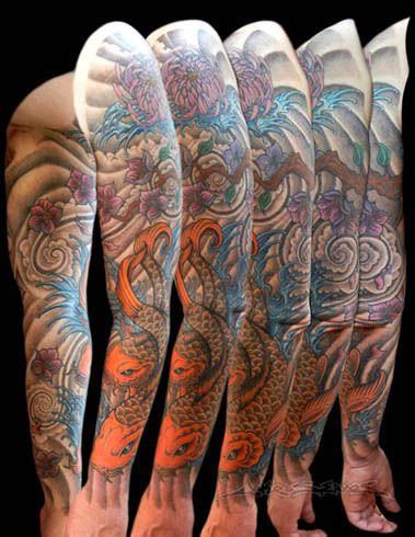 Pin by kawa on t a t t o o s pinterest for Tattoo shops in chattanooga