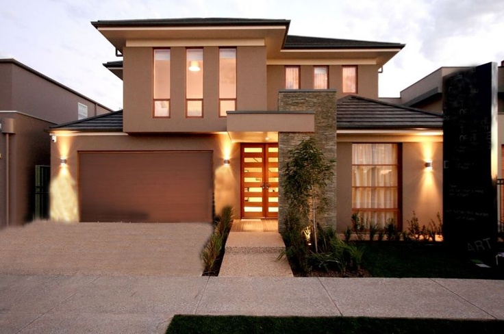 Pin by adrian marklew on south australia builders home for Scott salisbury home designs