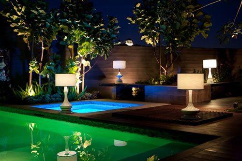 lampadario da esterno : lampade da esterno For the Home Pinterest