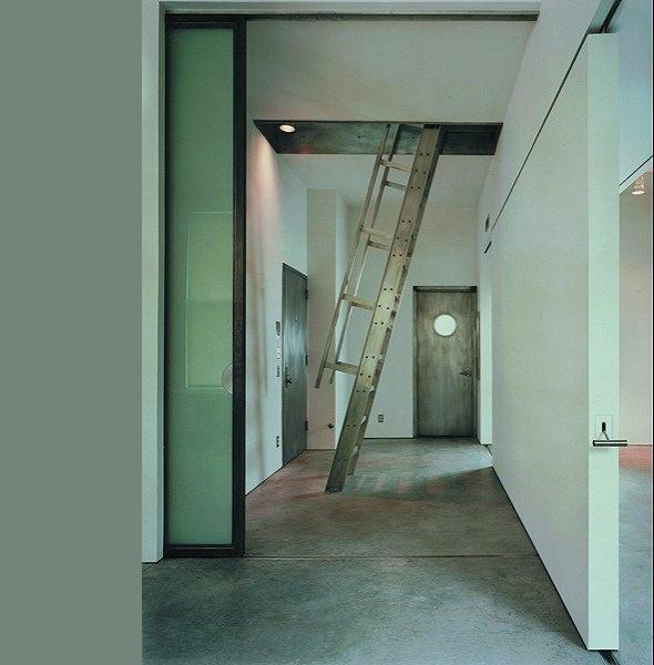 Photos Of Gap In Sliding Glass Door