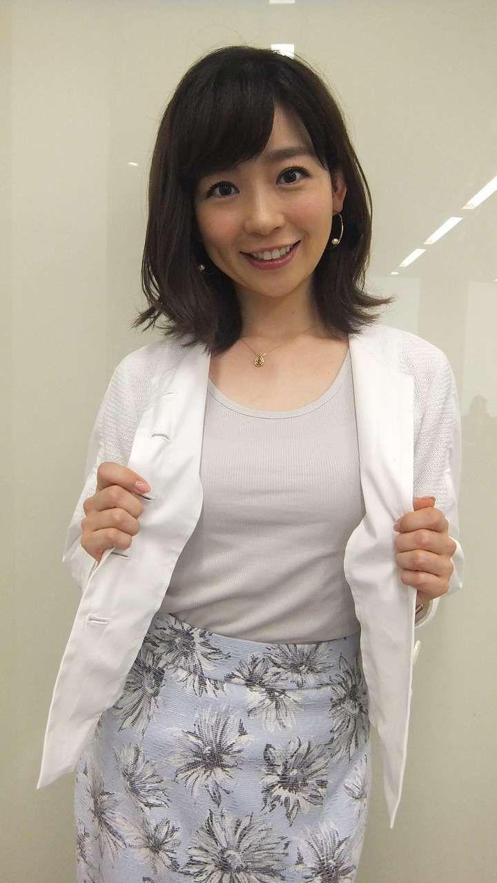 松尾由美子の画像 p1_20