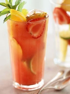 spicy white spicy sangria recipes dishmaps virgin spicy white spicy ...