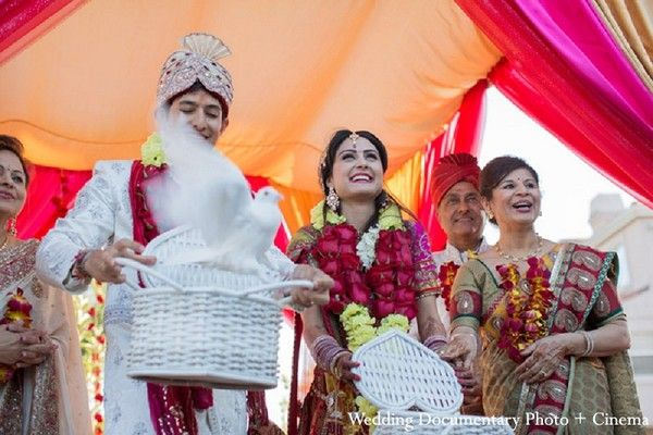 hindu kashyap grooms matrimony