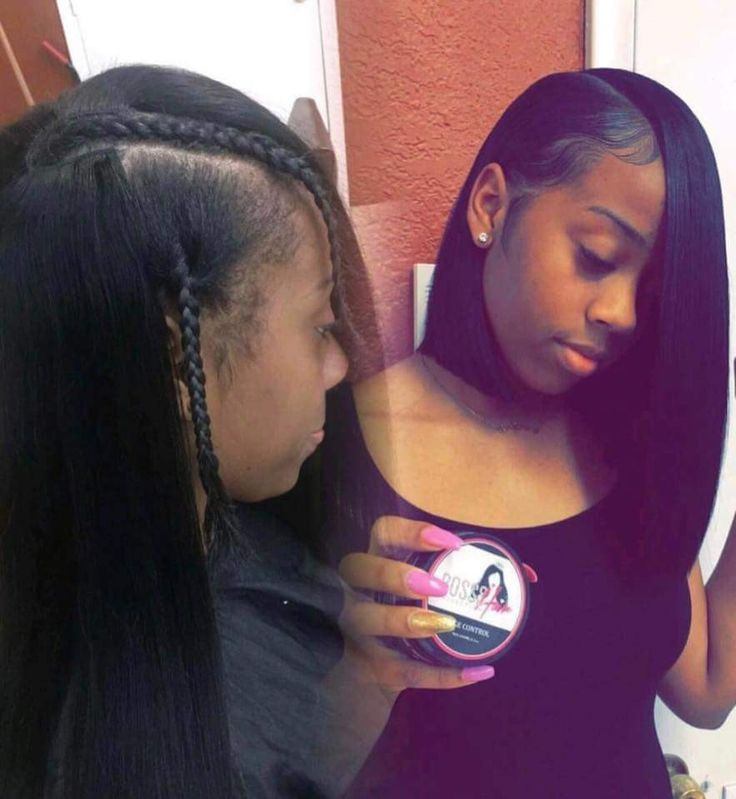 Watch 20 Stunning Ways to Rock a Sew In Bob video