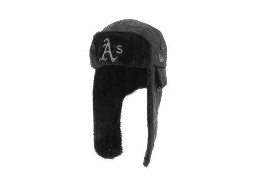 mlb memorial day hats history