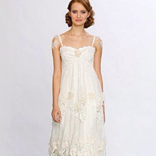 this is the best wedding dress ever wedding dresses and other wedd