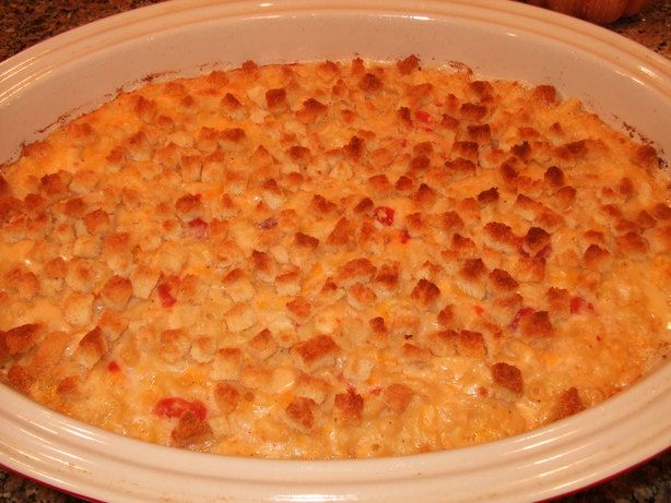 Ina Garten Macaroni And Cheese Fair Of Barefoot Contessa Mac and Cheese Recipe Photos