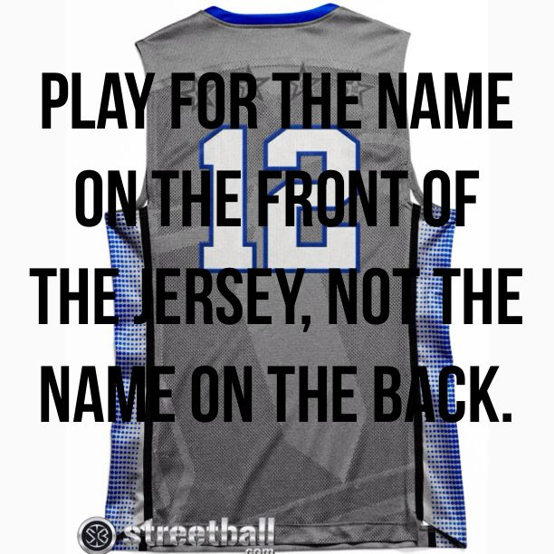 Teamwork Basketball Quotes. QuotesGram