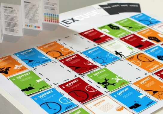 graphic design jobs chicago