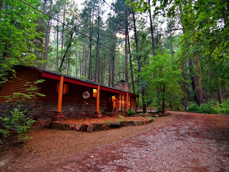 Pin by keara tanella on march vacay pinterest for Northeast ohio cabin rentals