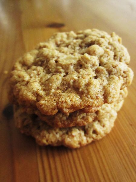 maple cookies chewy sugar cookies chewy m m oatmeal cookies chewy ...