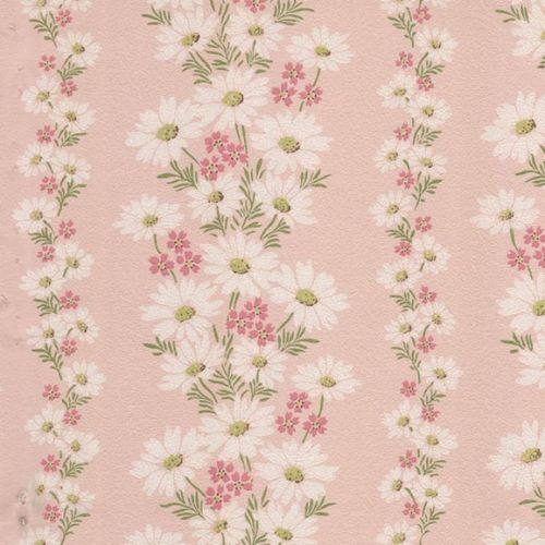 pastel floral wallpaper these - photo #37