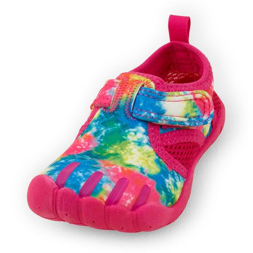 aquaglove strap water shoe $12.95 - The Children's Place - Get her