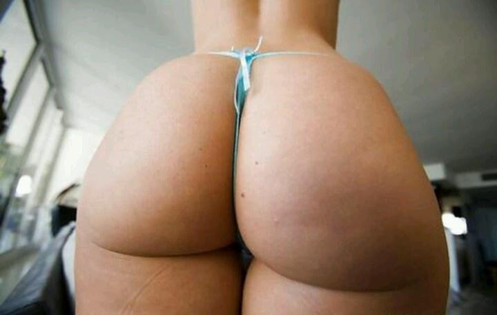 Ass So Phat Need A Lap Dance