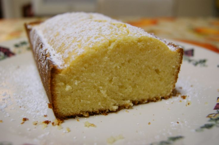 More like this: pound cakes , cake and cake recipes .