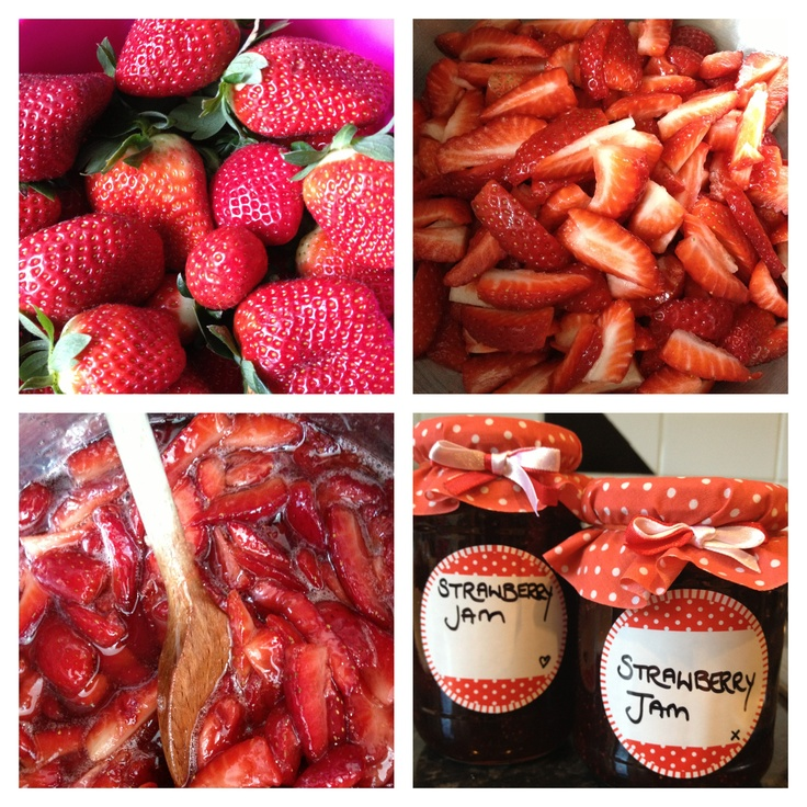 jam the perfect strawberry jam infused with strawberry jam no 122