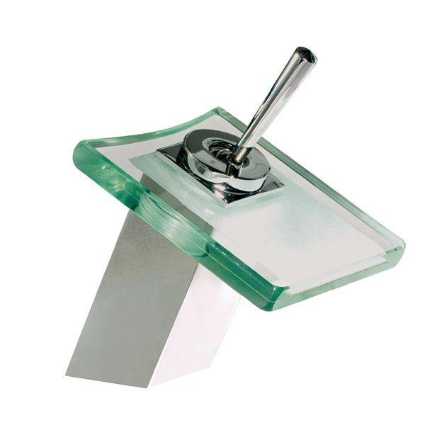 20170407&031738_Badkamer Sanitair Set ~ Seven  eenhendel glas http  www max4home nl webwinkel sanitair