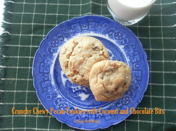 ... .blogspot.com/2014/01/crunchy-chewy-pecan-cookies-with.html
