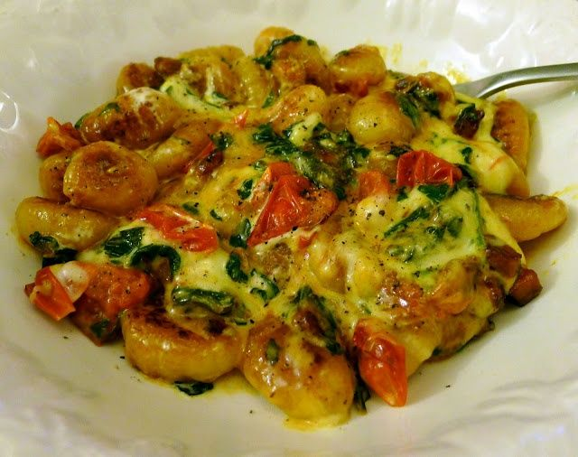 mozzarella and tomato on focaccia tomato mozzarella and arugula tower ...