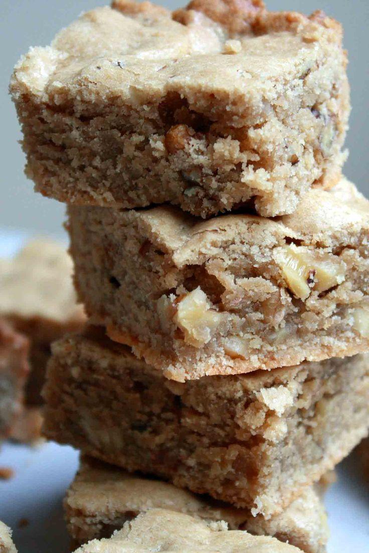 recipe shortbread best shortbread irish shortbread peach shortbread ...