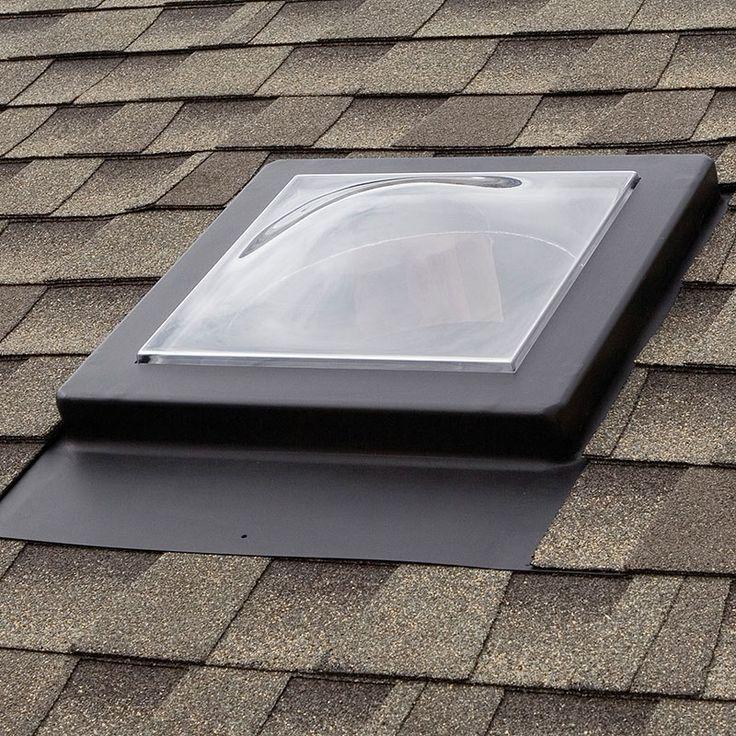 solar tube skylights submited images. Black Bedroom Furniture Sets. Home Design Ideas