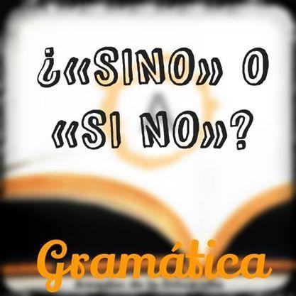 narrative essay language barrier