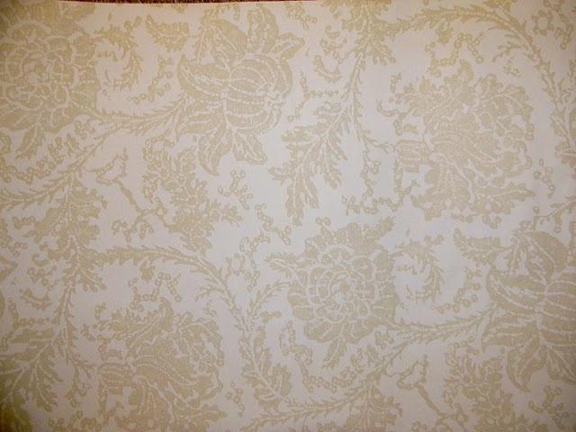 thibaut #wallpaper